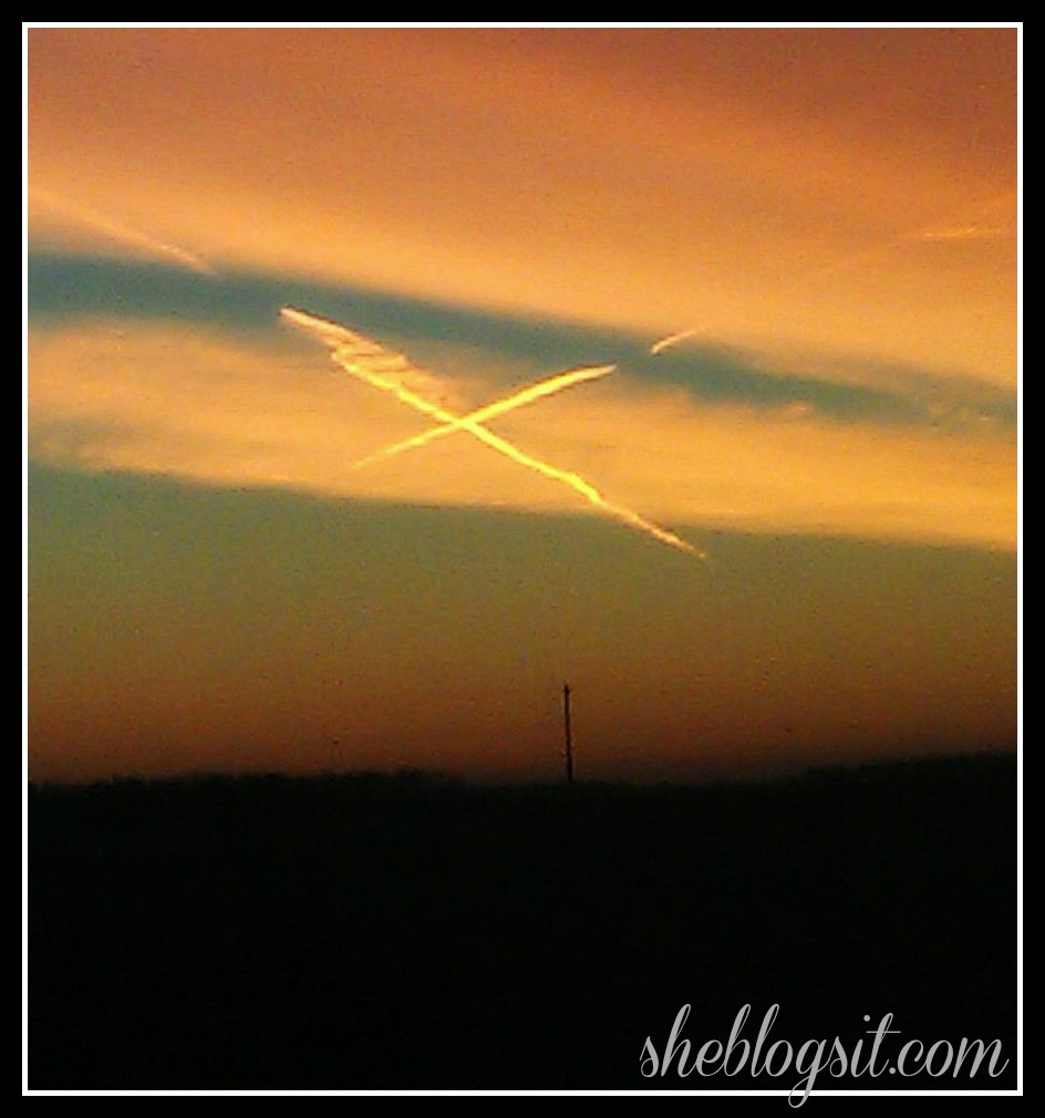 sky cross-blog