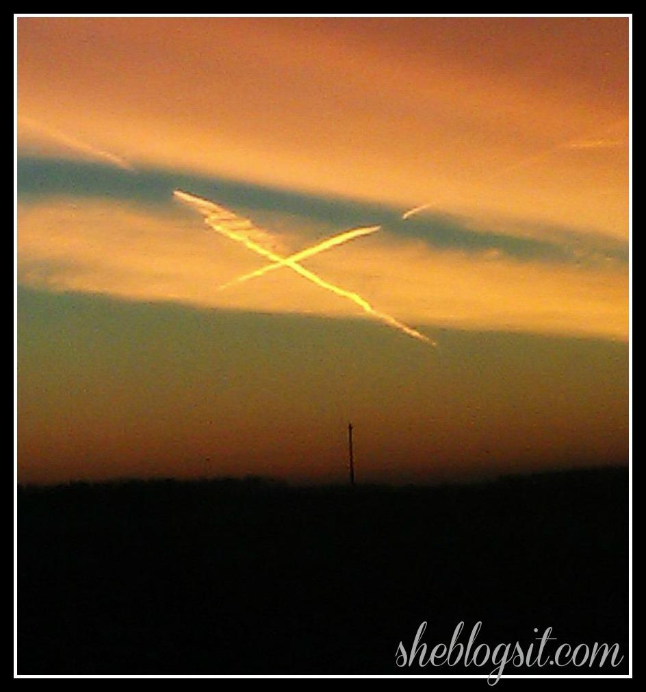sky cross-blog
