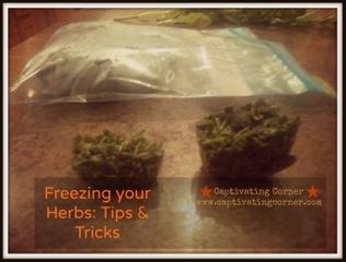 herbs1 -Pinterest