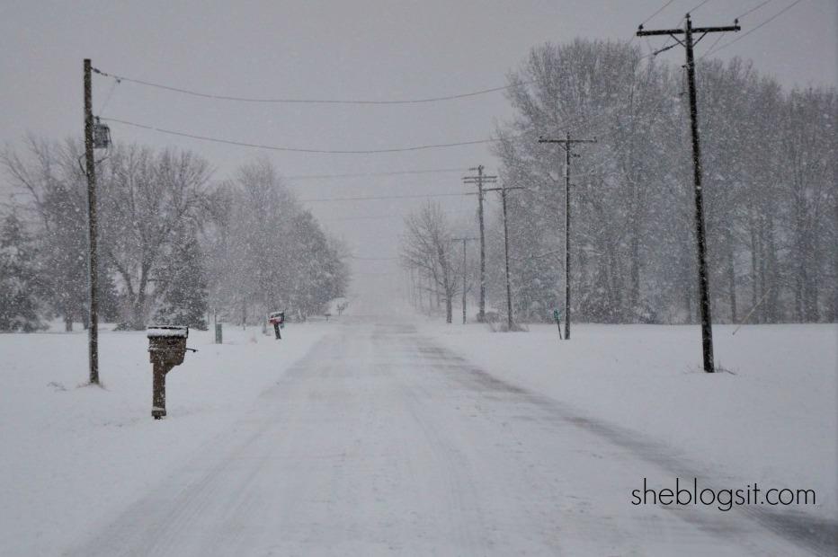 Snow9-blog-1024x748