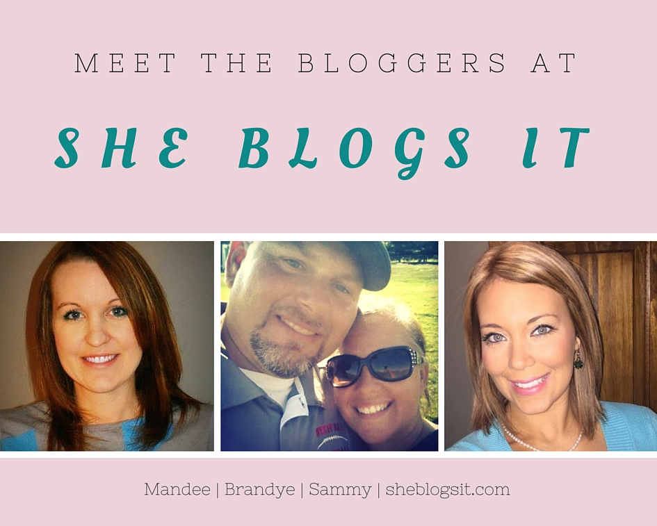 Meet the Bloggers at(1)