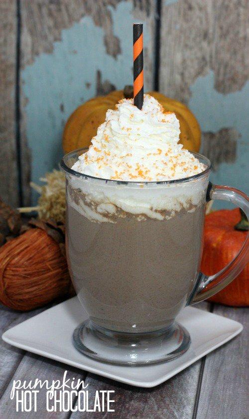 Pumpkin-Spice-Hot-Chocolate