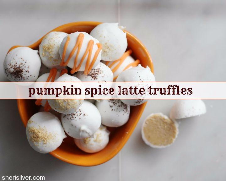 pumpkin-spice-latte-truffles