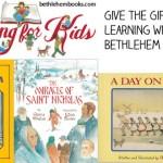 Bethlehem-Books-Hero