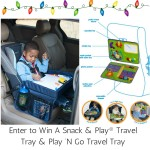 Enter-to-Win-A-Snack-Play®-Travel-Tray-Play-'N-Go-Travel-Tray