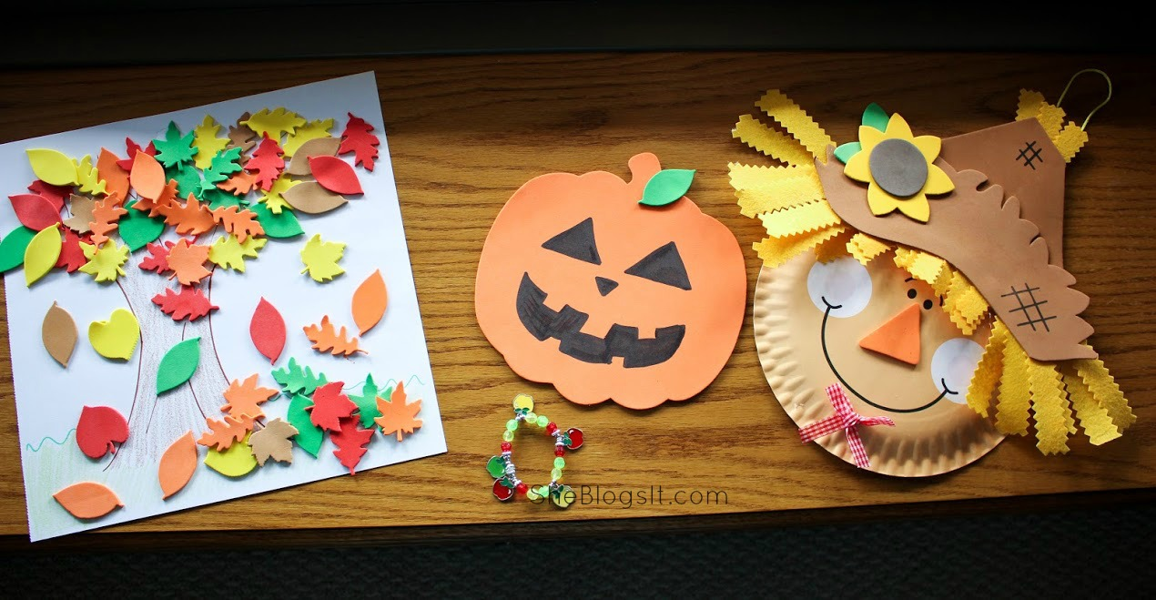 fall craft9
