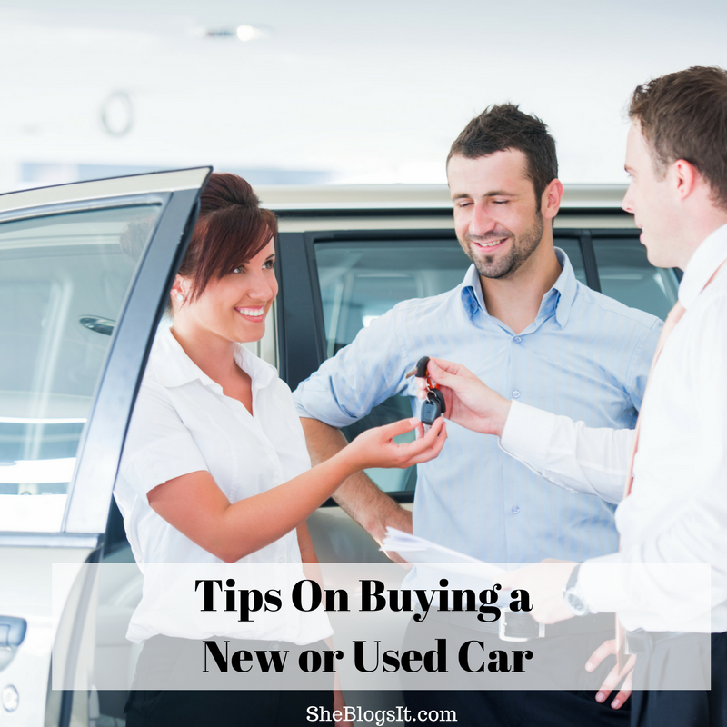 the predicaments in buying new or used cars Unlike most editing & proofreading services, we edit for everything: grammar, spelling, punctuation, idea flow, sentence structure, & more get started now.