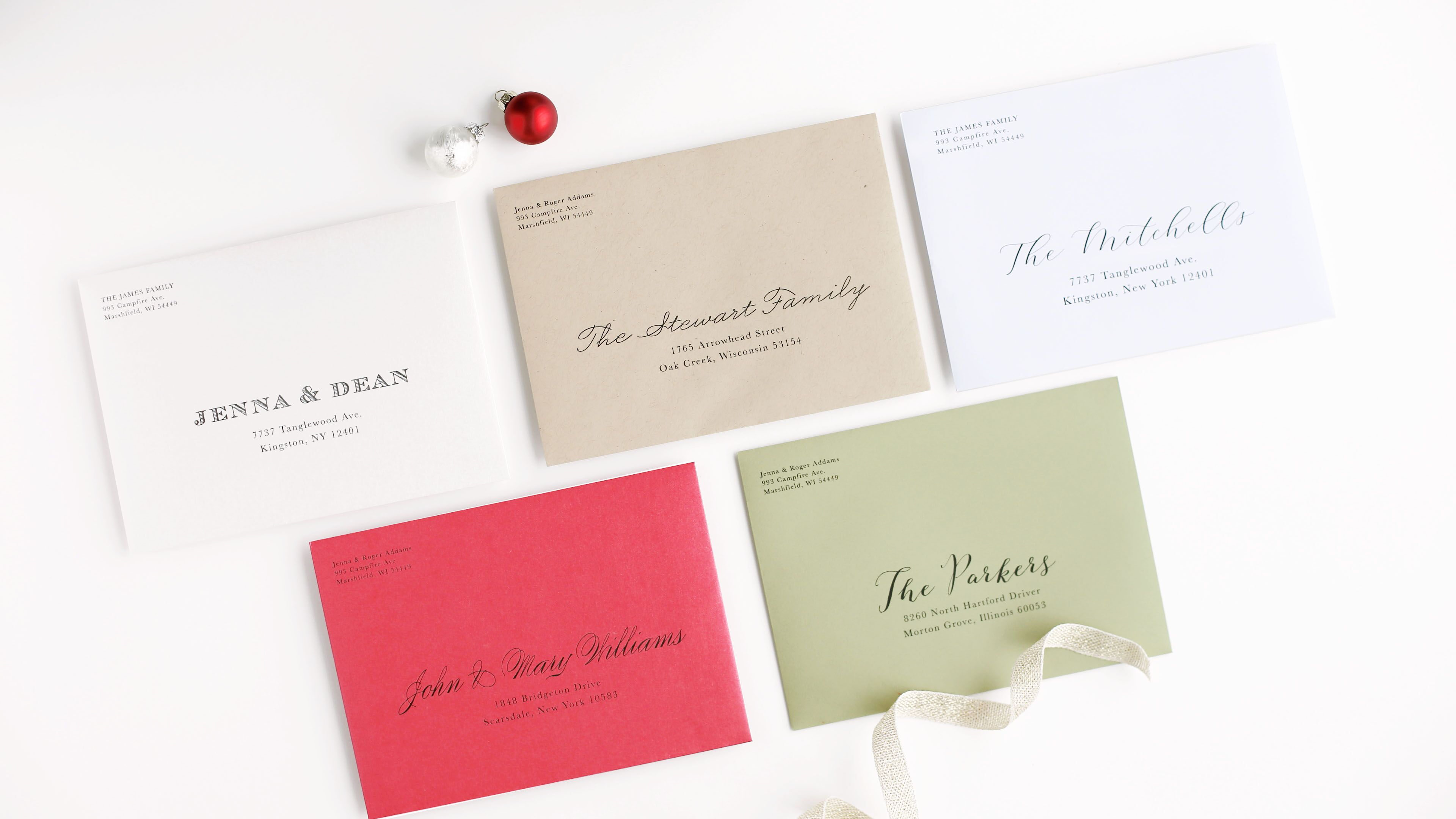 Holiday Cards Online >> Purchase Holiday Cards Online This Year She Blogs It